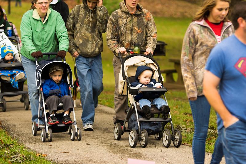 10-11-14 Parkland PRC walk for life (190).jpg