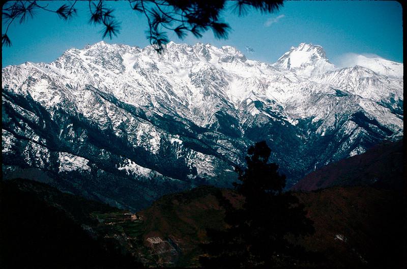 Nepal1_137.jpg