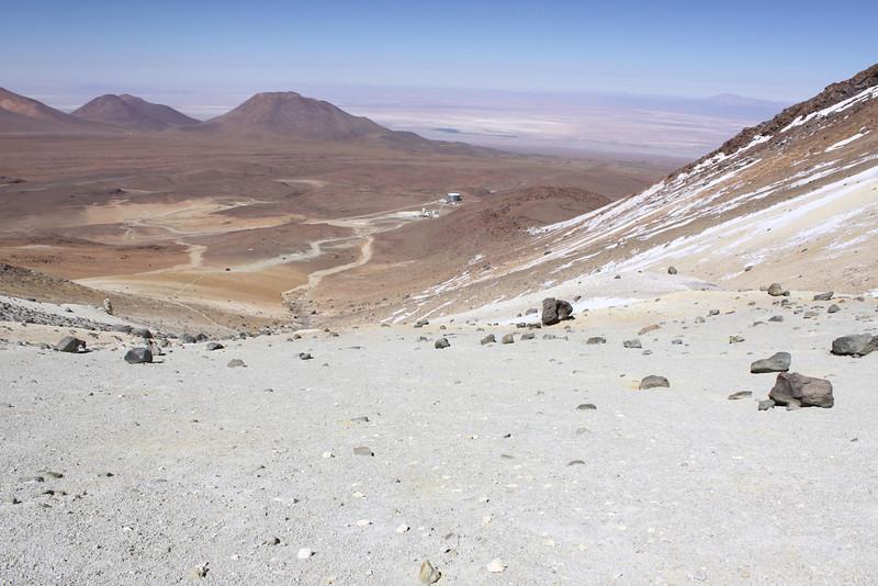 Chile 2012 125.JPG