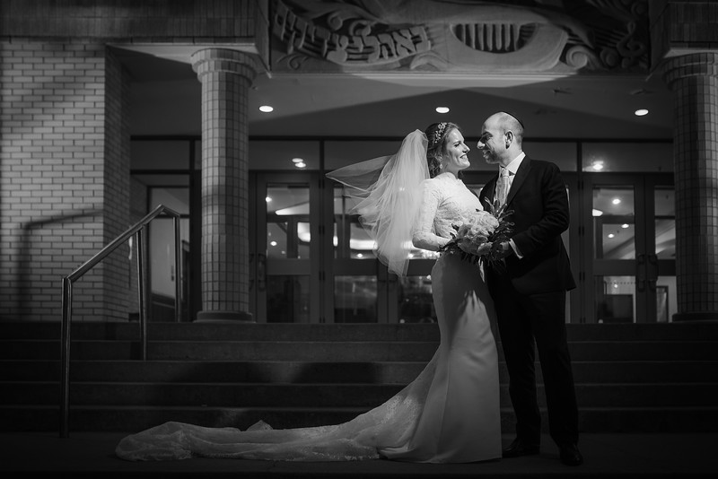 Miri_Chayim_Wedding_BW-667.jpg