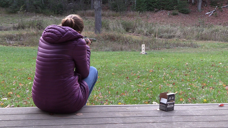 Target Shooting.mp4