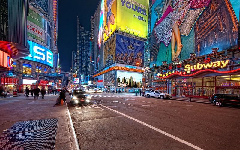 New-York-Lights-2560x1600.jpg