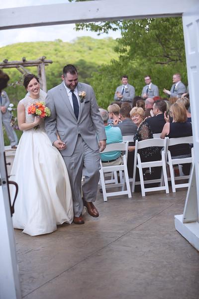 Hannah and David Wedding-5924.jpg