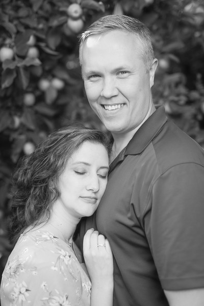 Brandt and Samantha-BW-99.jpg