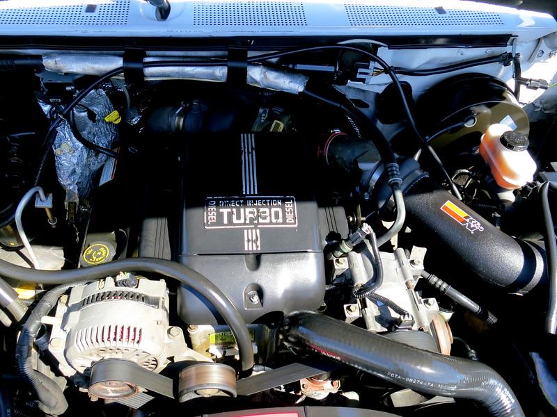 1997 Ford F350 XLT Turbo Diesel 9th Gen36.jpg