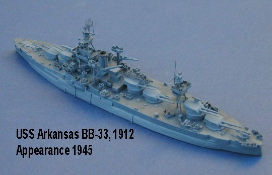 USS Arkansas-2.jpg
