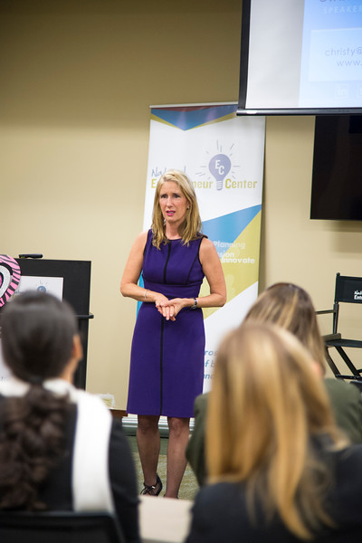 20160209 - NAWBO Orlando Lunch and Learn with Christy Wilson Delk by 106FOTO-031.jpg