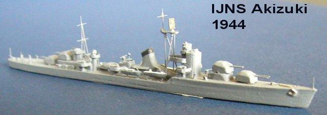 IJNS Akizuki-1 1944.jpg