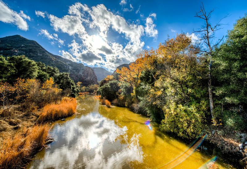 Nikon D800E Dr. Elliot McGucken Fine Art Photography for Los Angeles Gallery Show!