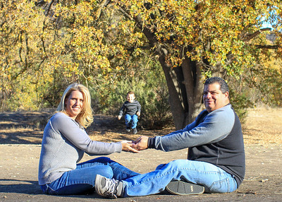 Navaroli family shoot 11-30-2013
