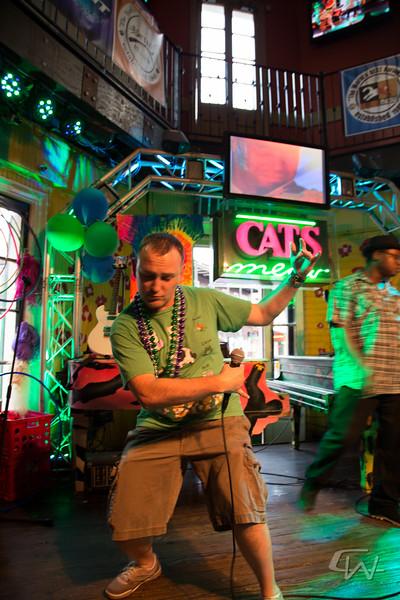 DanceMardiGras2015-9950.jpg