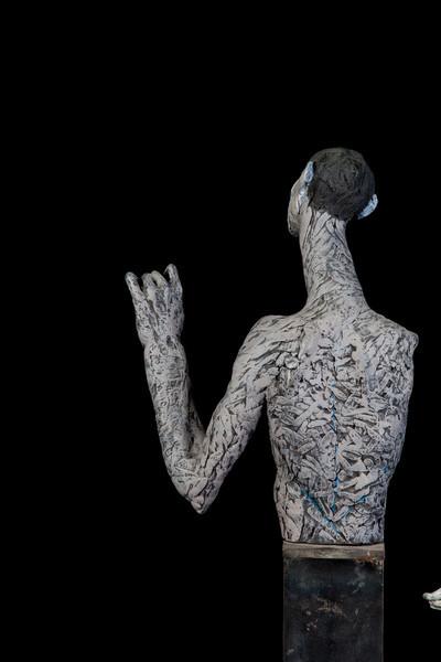 PeterRatto Sculptures-231.jpg