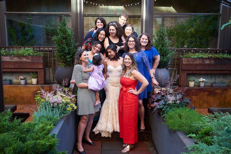 James_Celine Wedding 0955.jpg