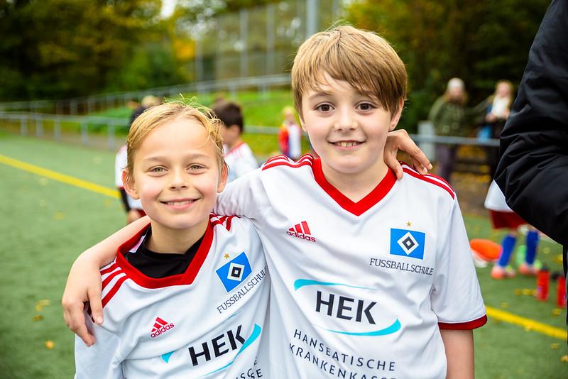 Feriencamp Barsbüttel 17.10.19 - e - (53).jpg