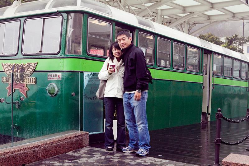 Taiwan04-0984.jpg