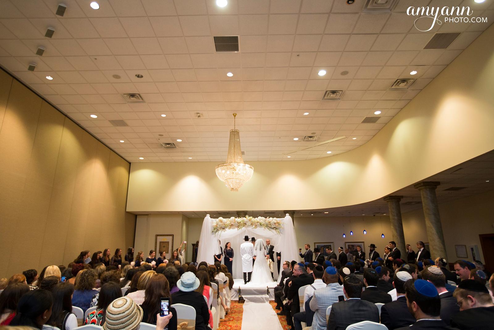 valerydanny_weddingblog050