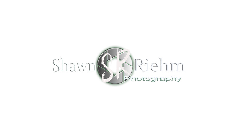 Shawn Riehm Photography White Transparent.jpg
