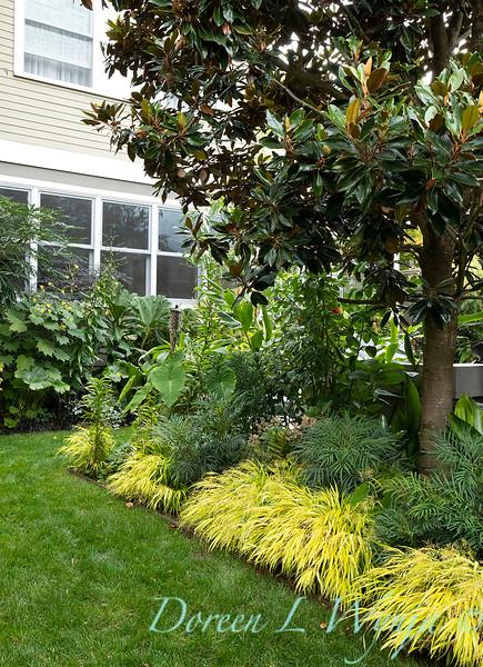 Lisa Bauer - designer's garden_1295.jpg