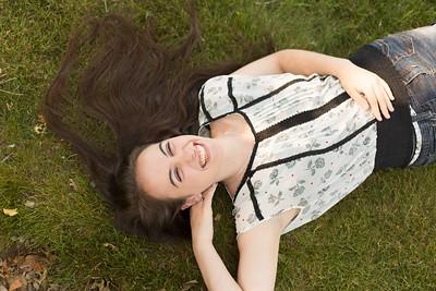 Amanda Alves- Senior Portrait Photography New England Springfield Westfield Southwick Photo Studio
