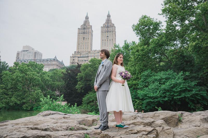 Central Park Elopement - Lauren and Robin-112.jpg