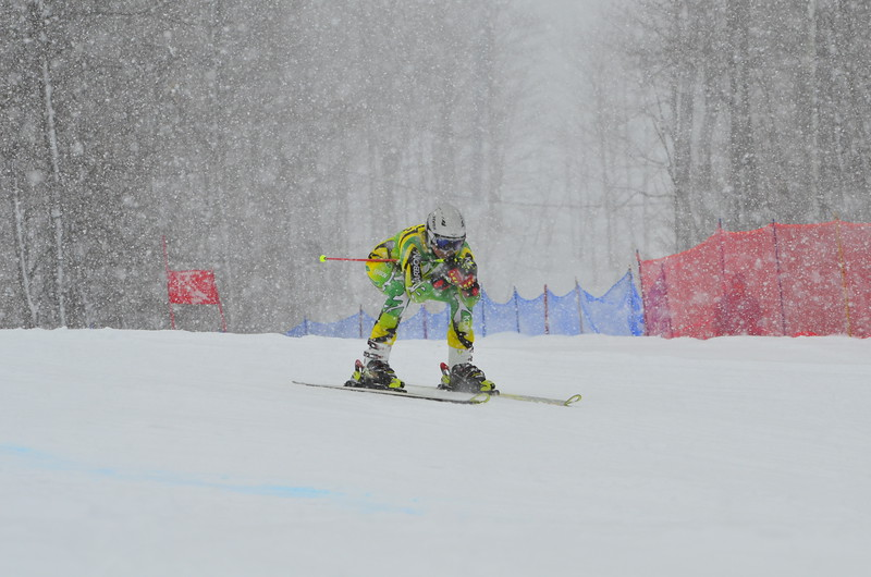2012 Horbogan race 284
