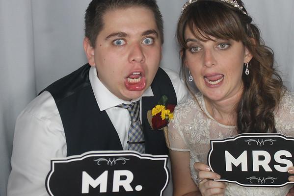 CARLSON WEDDING 7-26-16