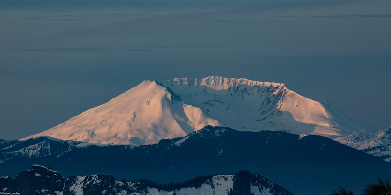 St Helens at Sunrise.jpg
