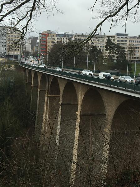 Luxembourg-48.jpg
