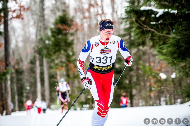 2016-nordicNats-10k-classic-women-7341.jpg