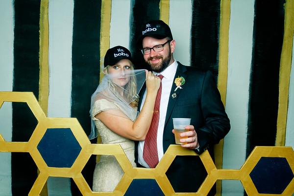 Lauren and Patrick 10.14.2017