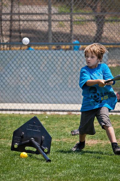 110628_CBC_BaseballCamp_4252.jpg