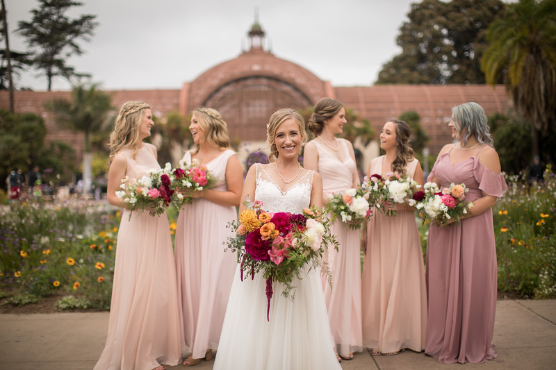 Bridal Party-383-4017.jpg