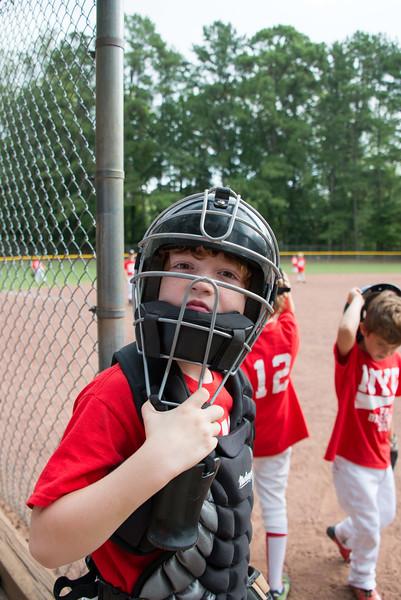 NYO Barons Baseball-23.jpg