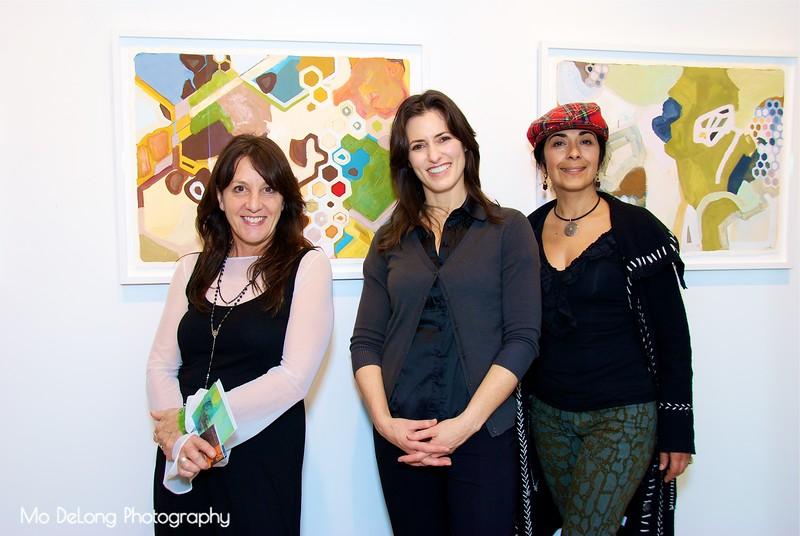 Susan Manroe, April Dawn Parker and Ani Ostowari.jpg