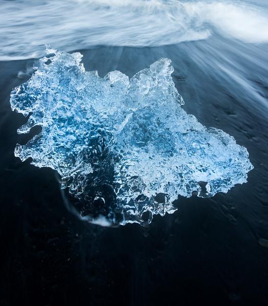 iceland-28-317 (2017_06_29 09_36_15 UTC).jpg