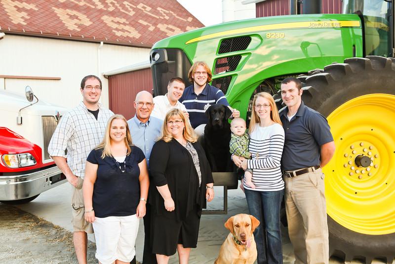 Weaver Family-21.jpg
