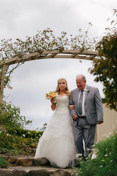 Adam & Katies Wedding (359 of 1081).jpg