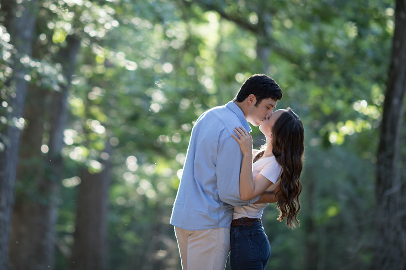 Houston Engagment Photography  Katelyn and Kyle-2259.jpg