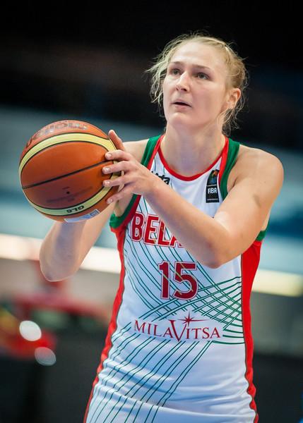Marina Kress