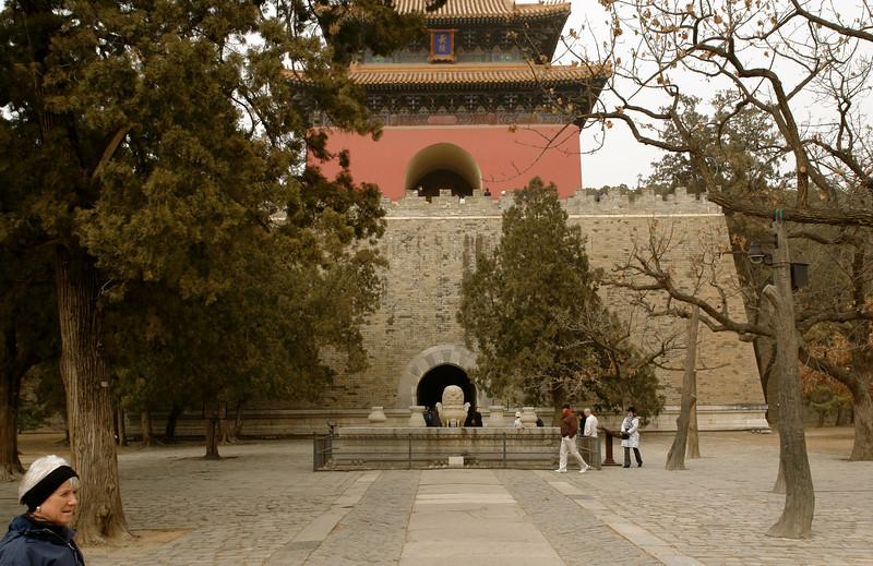Emperors' Tombs 020.jpg