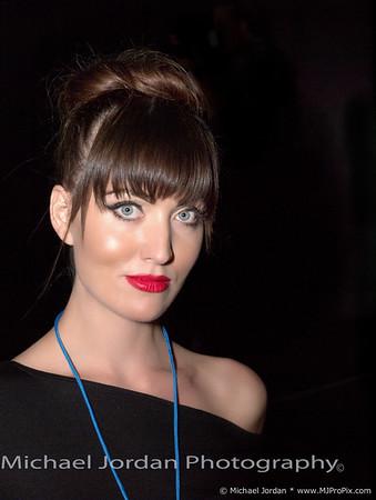 Phoenix Fashion Week 2011 - Final Night