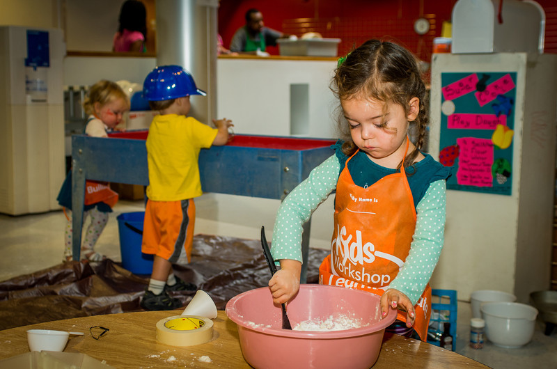 20130916-UCCC Playdough Factory-PMG_8773.jpg