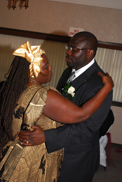 Wedding 10-24-09_0555.JPG