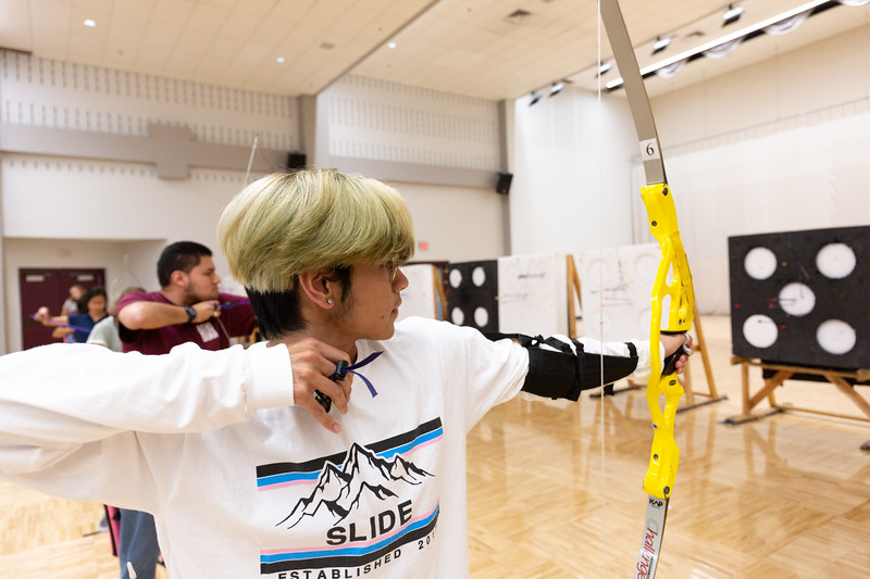 AggieACHIEVE and PEAP Archery_0046.jpg