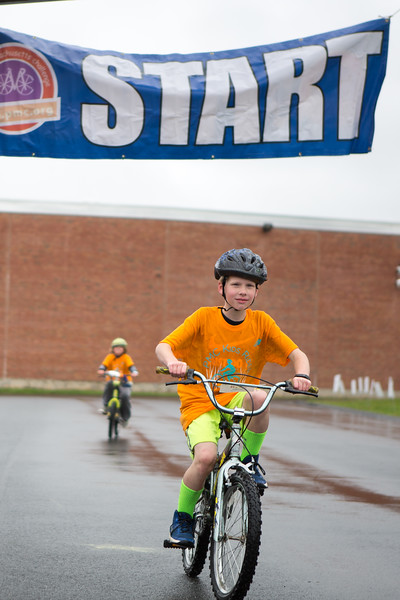 16_0507 Suffield Kids Ride 013.jpg