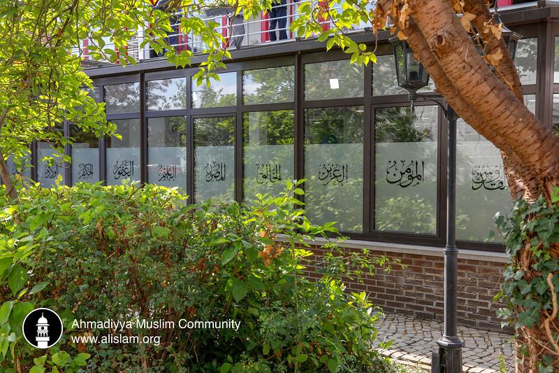 2018-09-12-BE-Alken-Mosque-002.jpg