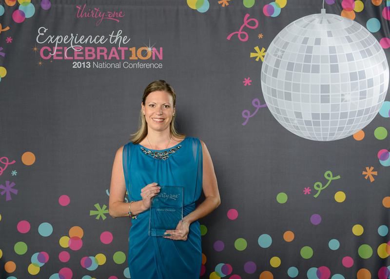 NC '13 Awards - A1 - II-250.jpg