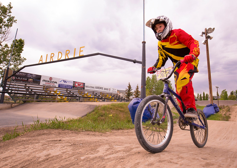 BMX Rider Without Logos2.jpg