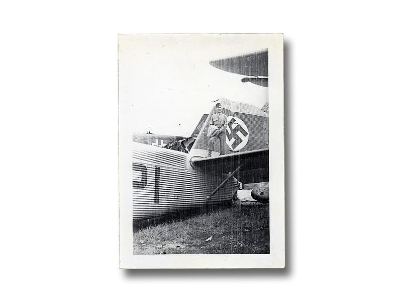 WW2_37.jpg
