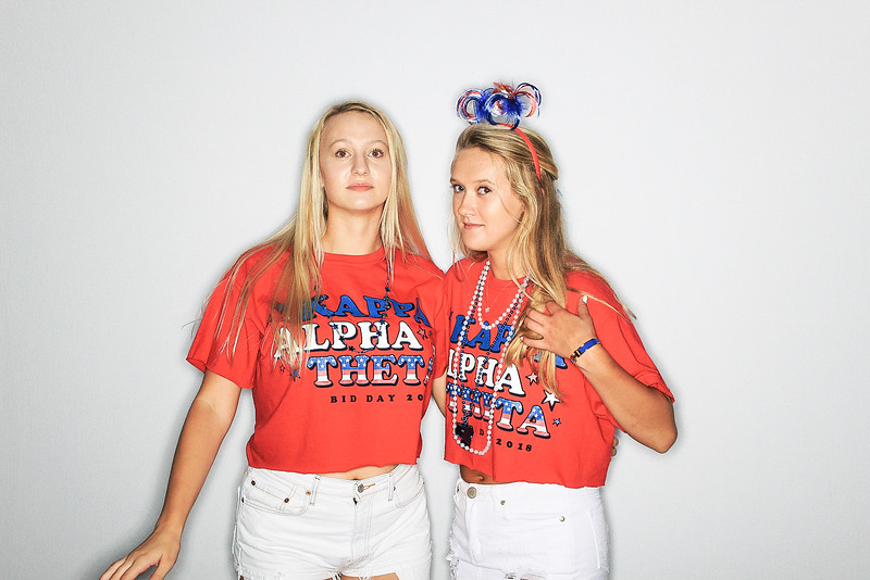 Kappa Alpha Theta Bid Day 2018-Denver Photo Booth Rental-SocialLightPhoto.com-7.jpg